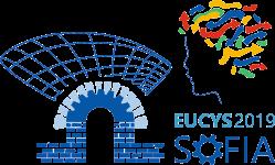 EUCYS 2019  Logo